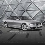the-audi-s8-real-power-dps-01-copy
