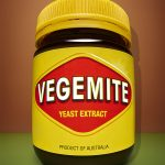 vegemite-f3