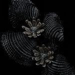 jewellery-shell