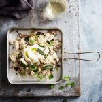 yvc-risotto-herby-1-copy