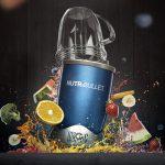 nutri-campaign