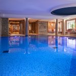 interior-resort-and-architectural-photography-sautier-zurich-1-client-domaine-moulin