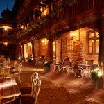interior-resort-and-architectural-photography-sautier-zurich-16-2-client-cour-du-corbeau