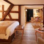 interior-resort-and-architectural-photography-sautier-zurich-20-client-cour-du-corbeau