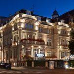 interior-resort-and-architectural-photography-sautier-zurich-21-client-regent-contades