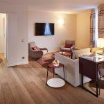 Strasbourg: Hotel Regent Petite France