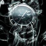02-watch-2