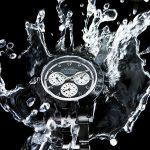 03-watch-3