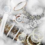 04-jewellery-1