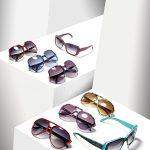 04-sunglasses