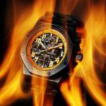 06-watch-4