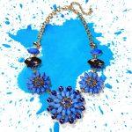 09-jewellery-4
