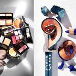 beauty-04-vivo-opt-2