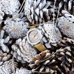 burberry-watch-2