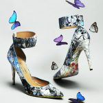 butterflyshoes