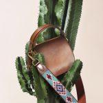cactusandralphlaurenbag