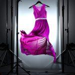 floating-dress