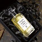 fragrance-shoot-2