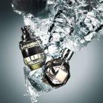 fragrancessplash