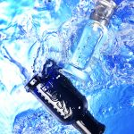 hugo-water-1