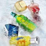 ice-perfumes