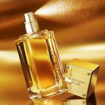 kors-gold2
