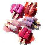lipsticks-3b