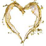 oil-heart