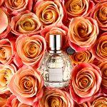 perfumebubbles