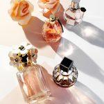 perfumes0003