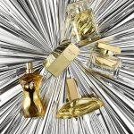 perfumesfoilgold