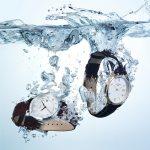 watch-splash-1