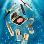 still-life-photographer-cosmetics-fragrance-0001