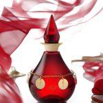 still-life-photographer-cosmetics-fragrance-0007