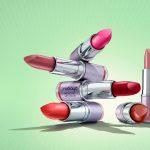 still-life-photographer-cosmetics-fragrance-0008