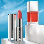 still-life-photographer-cosmetics-fragrance-0012