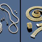 05-pearl-045455-f3c