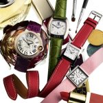 05-watches-flat4