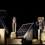 09-xmas-gold-beauty-24675e