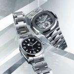 BA_watches