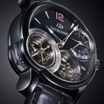 greubel-watches-5