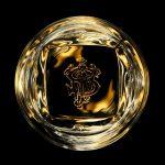 j-walker-glass2-rgb