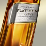 jw-platinum-11844