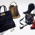 matches-womenswear-rt1-ma1-flat
