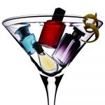 nap-beauty-cocktail-ba2