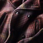 tempus-coats-35979
