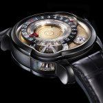 watch-2-comp