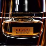 gucci2276-t-0012-r-5-d-soft