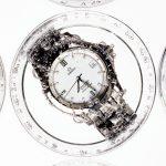 handqwatch