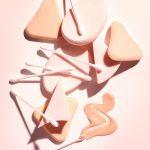 make-up-sponges